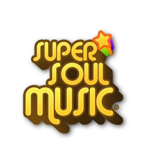 Super Soul Music Records