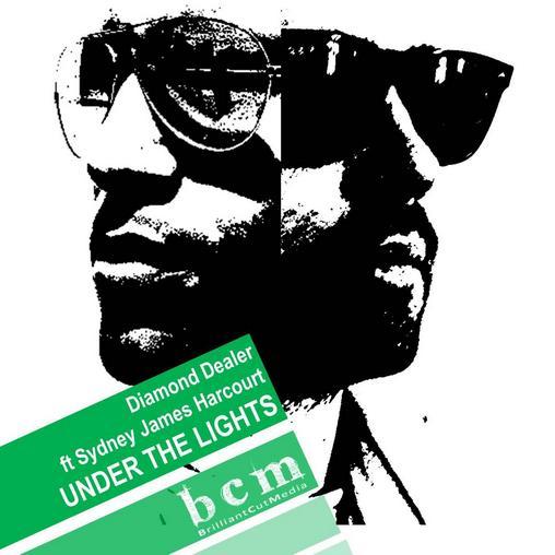 UnderTheLights - Diamond Dealer - Resized