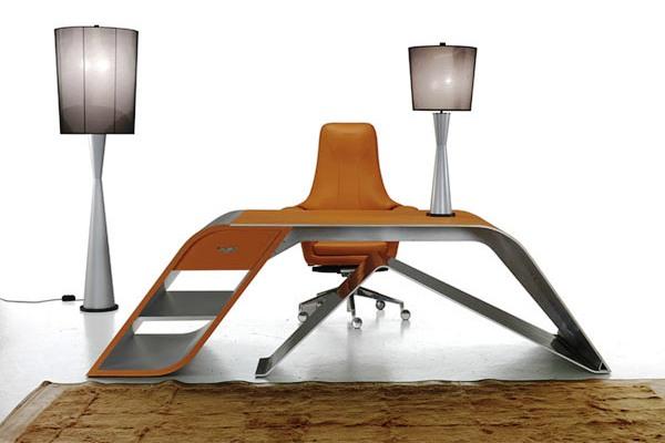 AstonMarti furniture