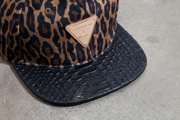 hater-snapback-2013-collection-