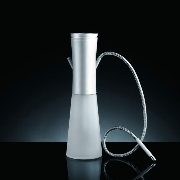 Porshe Design Hubbly Pipe