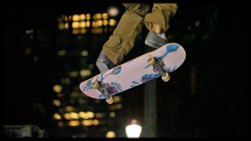 Marc Jacobs - Skateboards