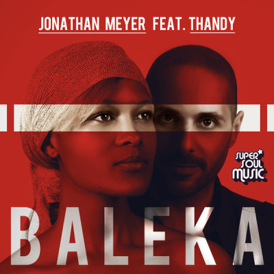 Jonathan-Meyer-feat.-Thandy-Baleka