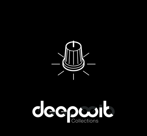 DeepWit Recordings Collections 1