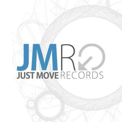 Just-Move-Records-logo
