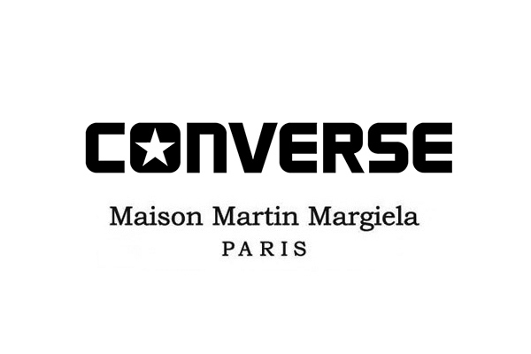 maison-martin-margiela-x-converse