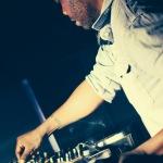 DJ Claude
