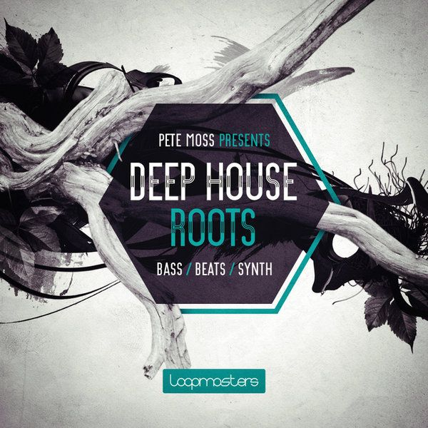 loopmasters-pete-moss-presents-deep-house-roots