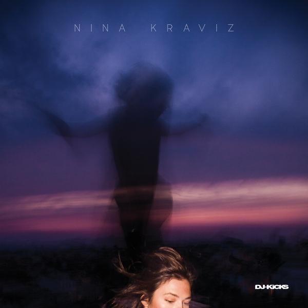 Nina+Kraviz+DJ+Kicks