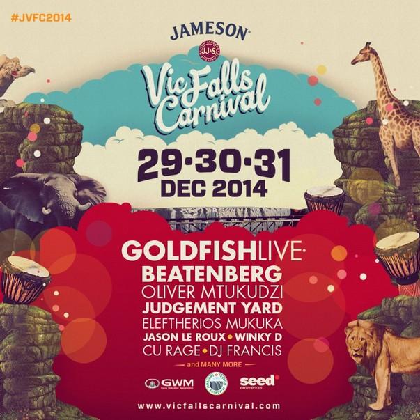 Vic+Falls+Carnival