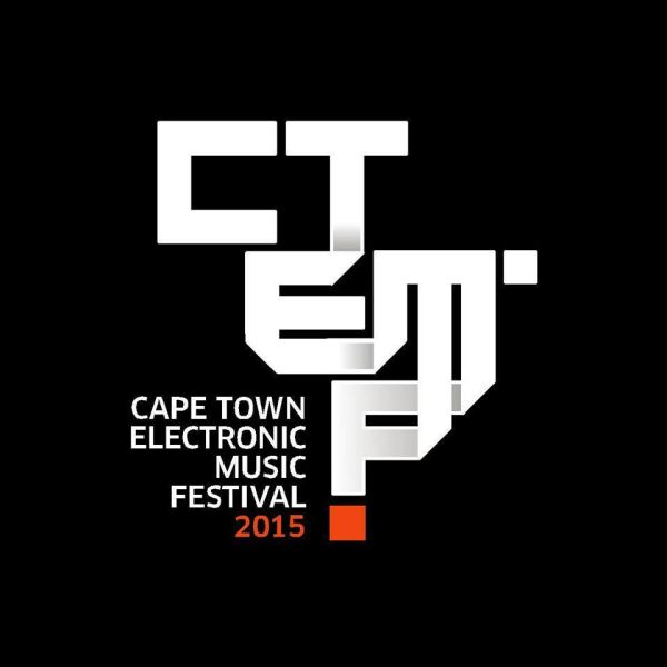 Cape-Town-Electronic-Music-Festival-2015
