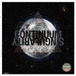 Continuum - Singularity