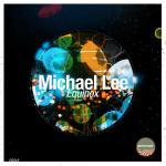Michael Lee - Equinox