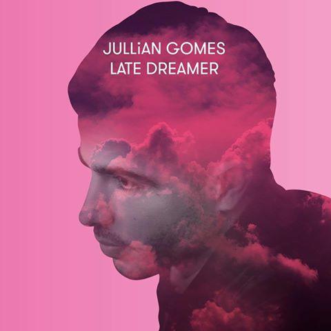 jullian-gomes-late-dreamer-house-on-magazine