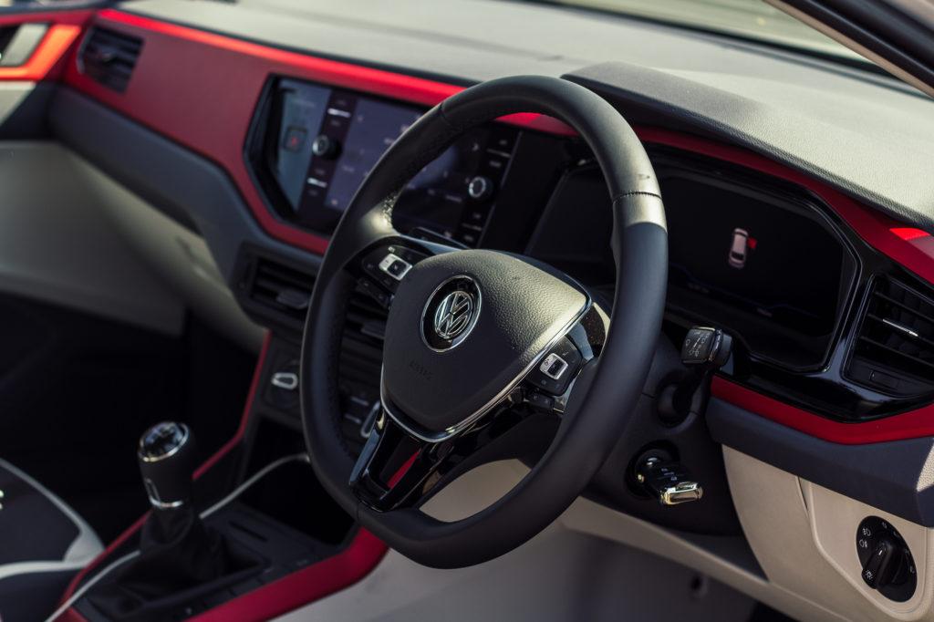 VW Polo Beats - Beats Audio - Jeremy Maqasa - Lebogang Leteane - House On Magazine